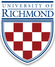 University of Richmond - Student Development